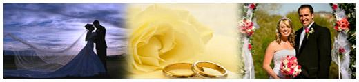 DVD Rinkens - Hochzeitsvideo